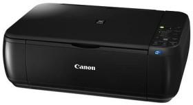 Canon PIXMA MP495, Tinte (4499B009)