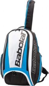 Babolat Pure Drive Backpack blau