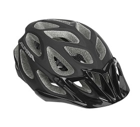 Alpina myth L.E. Helmet (various colours/sizes)