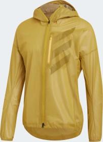 adidas Terrex Agravic Jacke legacy gold (Herren) (GH4877)