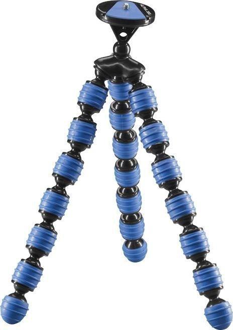 Cullmann Alpha 380 blau (50026)