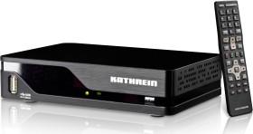 Kathrein UFS 930 (20210243)