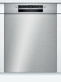 Bosch Serie 4 SMU4HVS31E
