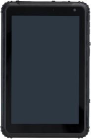 Caterpillar T20 LTE, 64GB, Atom x5-Z8350, 2GB RAM, Windows 10 Home