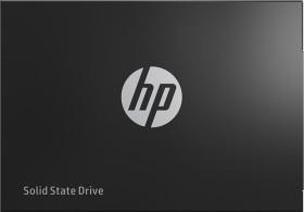 HP S700 120GB, SATA (2DP97AA#ABB)