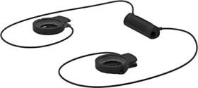 Thule Chariot Jogging brakes kit 2018 (20201505)