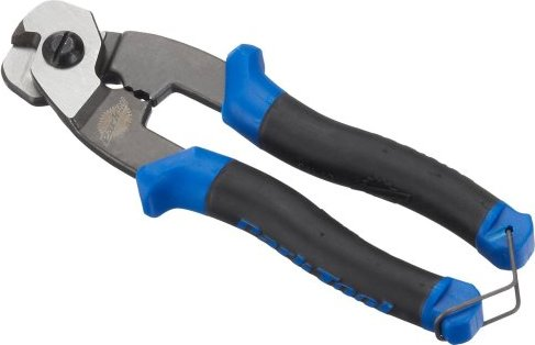 Park Tool CN-10 cable cutter (4000509)