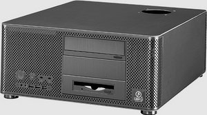 Lian Li PC-V800B black