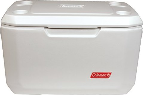 Coleman Xtreme 70 QT Kühlbox -- via Amazon Partnerprogramm