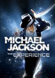 Michael Jackson: The Experience (englisch) (3DS)