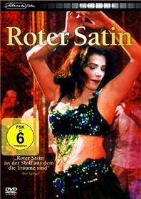 Roter Satin (DVD)