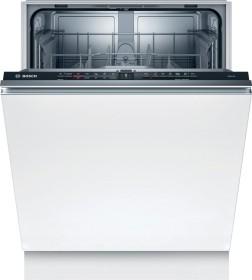 Bosch Serie 2 SMV2ITX22E