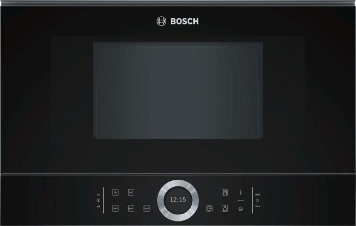Bosch Serie 8 BFR634GB1 -- via Amazon Partnerprogramm