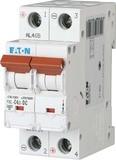 Eaton PXL-C4/2-DC (236710)