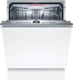 Bosch Serie 4 SMV4HCX48E