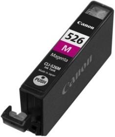 Canon Tinte CLI-526M magenta (4542B001)