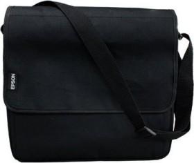 Epson ELPKS70 carrying case (V12H001K70)