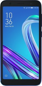 ASUS ZenFone Live (L2) 16GB blau