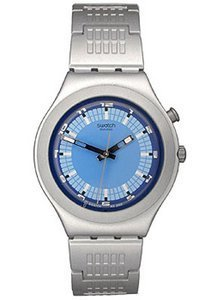 Swatch Irony Big: Beam In The Night - YGS9008AG
