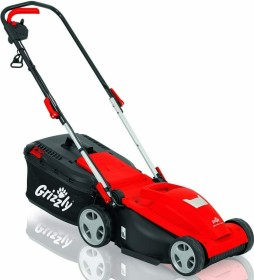 Grizzly ERM1637-3 electric lawn mover (72050017)