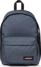 Eastpak Out of Office crafty jeans (EK76742X)