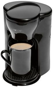 Clatronic KA3356 One cup coffee machine