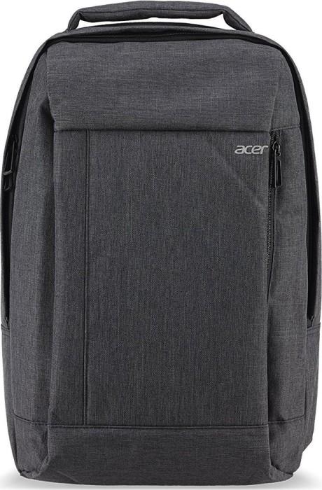 Acer Predator Travel Backpack (NP.BAG1A.278/NP.BAG1A.287)
