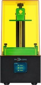 Anycubic LCD Photon Zero