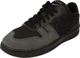 Nike Squash-Type black/anthracite (Herren) (CJ1640-001)
