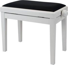Stagg Pianobank White (verschiedene Modelle)
