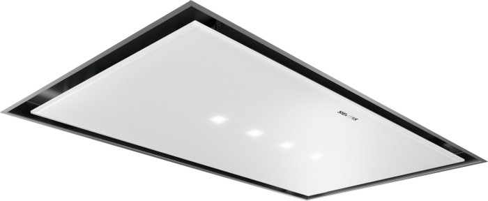 Siemens iQ500 LR97CBS20 ceiling ventilation