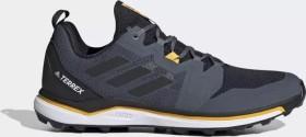 adidas Terrex Agravic tech indigo/core black/legend ink (Herren) (EF2120)