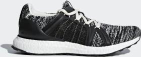 adidas Ultra Boost Parley core black/chalk white (Damen) (BB6264)
