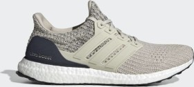 adidas Ultra Boost clear brown/legend ink (men) (F35233)