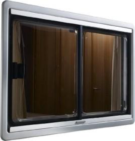 Dometic S4 700x400mm Schiebefenster (9104100153)