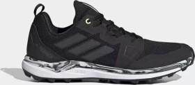 adidas Terrex Agravic core black/grey six (Herren) (EF2757)