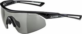 Alpina Nylos Shield VL black/varioflex black (A8633.1.31)
