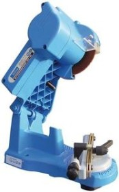 Güde GKS108 chain sharpening device (94077)