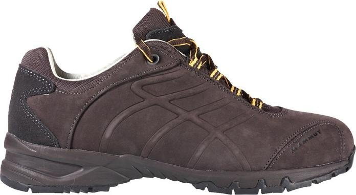 Mammut Tatlow LTH (mens) -- via Amazon Partnerprogramm