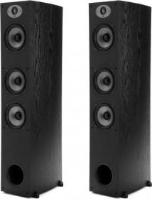 Polk Audio TSx440T schwarz, Stück