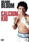 Calcium Kid -- via Amazon Partnerprogramm