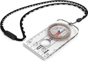 Silva 3NL-360 compass (37583)