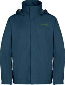 VauDe Escape Light Jacke dark petrol (Herren) (04341-437)