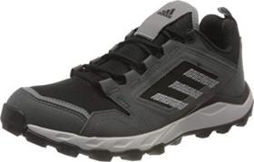 adidas Terrex Agravic TR UB core black/grey three/grey six (Damen) (EH2312)