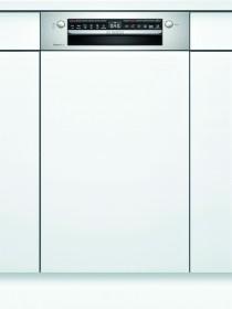 Bosch Serie 4 SPI4HMS61E