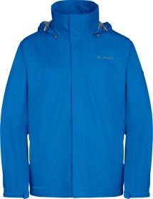 VauDe Escape Light Jacke radiate blue (Herren) (04341-946)