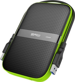 Silicon Power Armor A60 3TB, USB-A 3.0 (SP030TBPHDA60S3K)