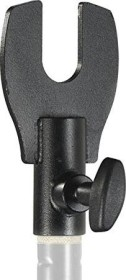 Manfrotto 081