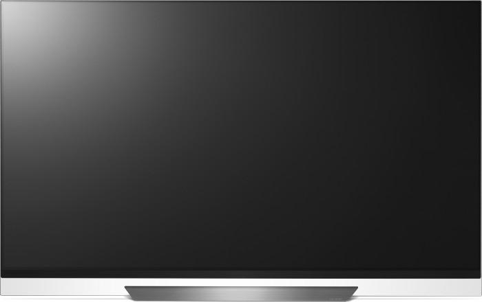 LG Electronics OLED 55E8LLA