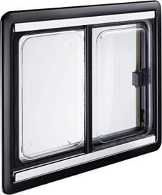 Dometic S4 700x450mm Schiebefenster (9104100155)
